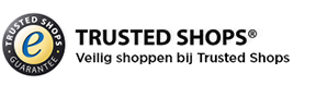 garmundo trustedshops
